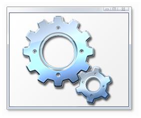 What are Batch files in Windows? - WindowsHacks